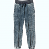 RVCA Roundhouse Pants - Women's Dsl Lg