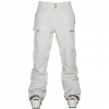 Armada Forage Pant - Women's Bone Md
