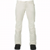 Burton TWC On Fleek Pant - Women's Stout White S