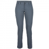 Marmot Scree Pants - Womens Steel Onyx 10