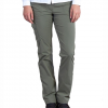 Exofficio Explorista Pant Bay Leaf 12