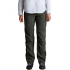 ExOfficio Damselfly Pant - Womens Safari 6