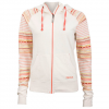 Marmot Callie Hoody - Women's Turtle Dove Sm