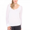Lole Orchid Top - Women's W101/white Lg