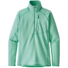 Patagonia R1 Pullover - Womens Lupine Md