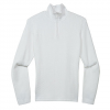 Nils Destiny Sweater - Women's White Lg