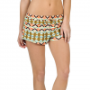 "Volcom Native Drift 2"" Short - Women's  Burnt Sienna Sm"