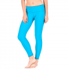 Volcom Beachblock Surf Leggings - Womens Ssg Xl