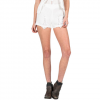 Volcom Sparks Fly Short - Women's White Lg