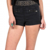 Volcom Liberator Shorts - Women's Vintage Black Md