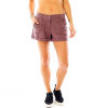 Carve Designs Lanakai Short - Women's Black 10