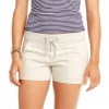 Carve Designs Willow Short - Women's Cloud 06
