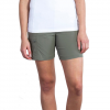 Exofficio Explorista Short - Women's Bay Leaf 10