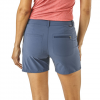 "Patagonia Quandary 5"" Shorts - Women's El Cap Khaki 10"