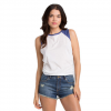 Billabong Highway Denim Shorts - Women's Indigo Dreams 30