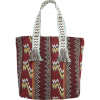 Billabong Absolute Wander Tote  Multi One