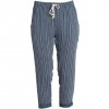 Billabong Cruz Downtown Pants - Women's  Blue Tide Lg