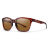 Smith Founder Sunglasses Tort/polargry