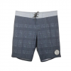 Salty Crew Jig Stripe Boardshort Navy 34