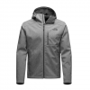 The North Face Apex Bionic 2 Hoodie Tnf Black 2xl