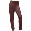 The North Face French Terry Pant - Women's Tnf Dark Grey Heather (std)