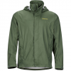 Marmot PreCip Jacket Light Khaki