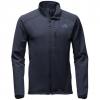 The North Face Apex Pneumatic Jacket Urban Navy/urban Navy Xl