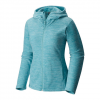 Mountain Hardwear Snowpass Fleece