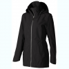 Marmot Lea Jacket - Womens Black Sm
