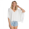 Billabong Weekend Escape - Women's  Cool Wip S/m