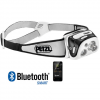 Petzl Reactik R+ Headlamp