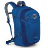 Osprey Parsec Backpack Robust Red One Size