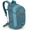 Osprey Perigee Backpack - Womens Birch White One Size