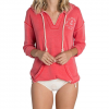Billabong Breaking Free - Women's  Rad Red Lg
