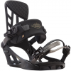 K2 Formula Bindings Black Lg