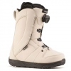 Ride Sage Snowboard Boots - Women's Tan 10.0