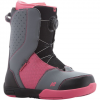 K2 Kat Snowboard Boot - Girl's Black 5
