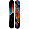 Lib Tech Attack Banana HP EC2 Snowboard 156 Graphic 156