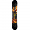 GNU Rider's Choice ASS C2 Snowboard 151-5 Graphic 151.5