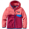 Patagonia Baby Micro D Snap-T Jacket Epic Blue 2t