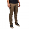 Brixton Reserve 5 Pocket Pants Sand 34