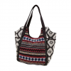 Volcom Global Chic Hobo  Black O/s