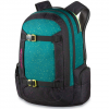 Dakine Mission 25L Backpack - Women's Spradical Os