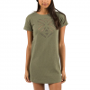Element NY Minute Dress - Women's  Surplus Lg