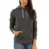 Element Roma - Women's  Charcoal Heather Md