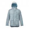 Burton Breach Jacket Bkamo / Kelp S