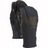 Burton AK GORE-TEX(R) Clutch Mitt True Black Xl
