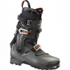 Arc'teryx Procline Boots  Graphite 27.0