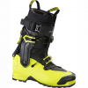 Arc'terxy Procline Boots - Women's Euphoria 25.0