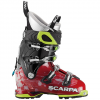 Scarpa Freedom SL 120 Boot - Women's Scawht 25.5